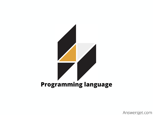 Hack Programming Language: history, features, applications, why learn?