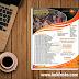 Lomba Lintas Alam Pramuka Tingkat Penggalang SMP Se-Jawa Barat  - Info Lomba Pramuka 2019