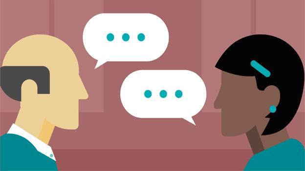 6 Unsur Komunikasi Efektif Yang Perlu Diketahui