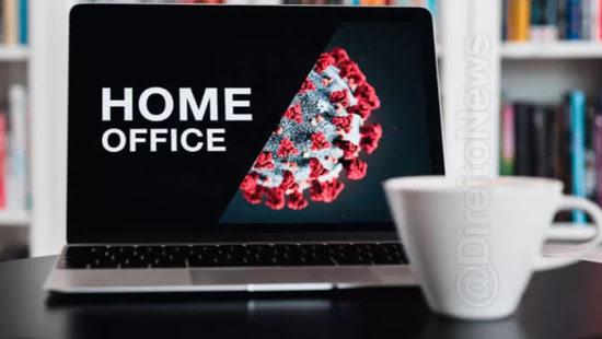 adaptar home office sendo advogado criminalista