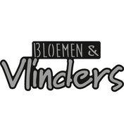 http://www.kreatrends.nl/Craftables-CR1313-snijmal-bloemen-en-vlinders-Marianne-Design