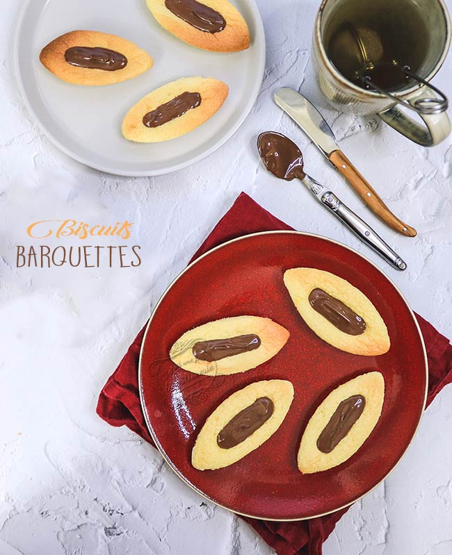 barquettes-lu-maison