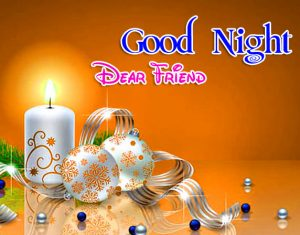Beautiful Good Night 4k Images For Whatsapp Download 11