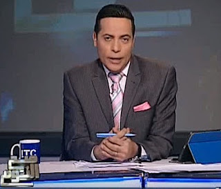 برنامج صح النوم حلقة السبت 7-10-2017 مع محمد الغيطى و فى الحلقة : أزمة إنشاء نقابة الفلاحين - حلقة كاملة