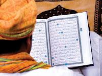 Subhanallah, Inilah Deretan Gubernur Indonesia yang menjadi Hafidz Al-Qur'an