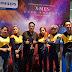 Philips and 20th Century Fox Premiere X-Men Dark Phoenix in the Philippines