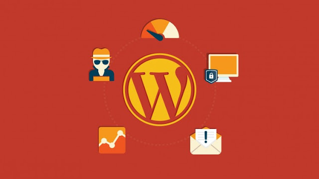 TOP 10 WORDPRESS PLUGINS MUST HAVE FOR WORDPRESS WEBSITE TUTORIAL