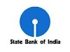 SBI Clerk 2021 Recruitment | (9,500) Upcoming SBI Clerk Vacancies