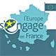 L'Europe s'engage en France, le portail des Fonds européens