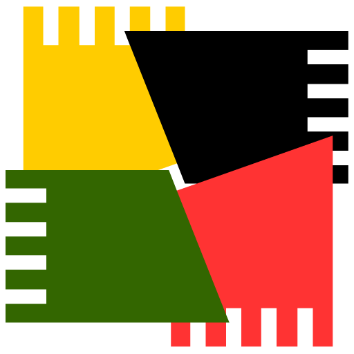 avg tablet download