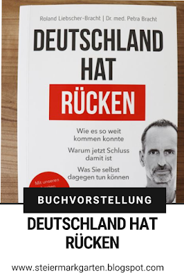 Buchvorstellung-Deutschland-hat-Rücken-Pin-Steiermarkgarten