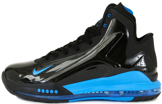 9602fcee8b5 ajordanxi Your  1 Source For Sneaker Release Dates  Nike Hyperflight ...