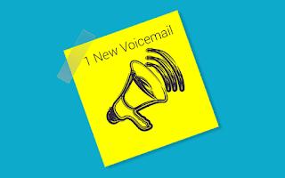 telkom kenya voicemail