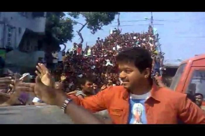 Vijay Images, Photos, Pics & HD Wallpapers Download