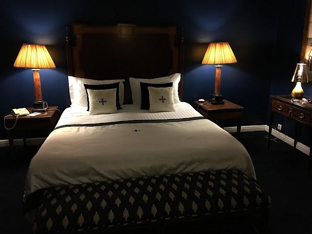 bed-1232590_960_720.jpg