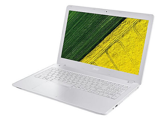 Acer Aspire F5-573 Synaptics Touchpad Driver