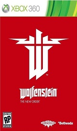 eafe91c4075e5a3347c64117784e8ad10c8aa870 - Wolfenstein The New Order XBOX360-COMPLEX