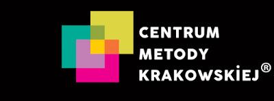 http://www.centrummetodykrakowskiej.pl/