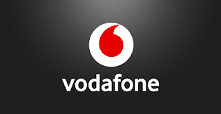 Vodafone: Offer of Rs 279 for 84 days with validity