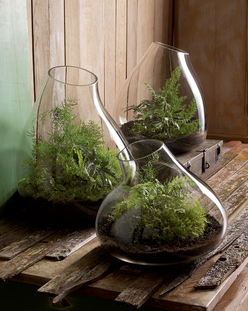 october 2011 modern design by. Black Bedroom Furniture Sets. Home Design Ideas