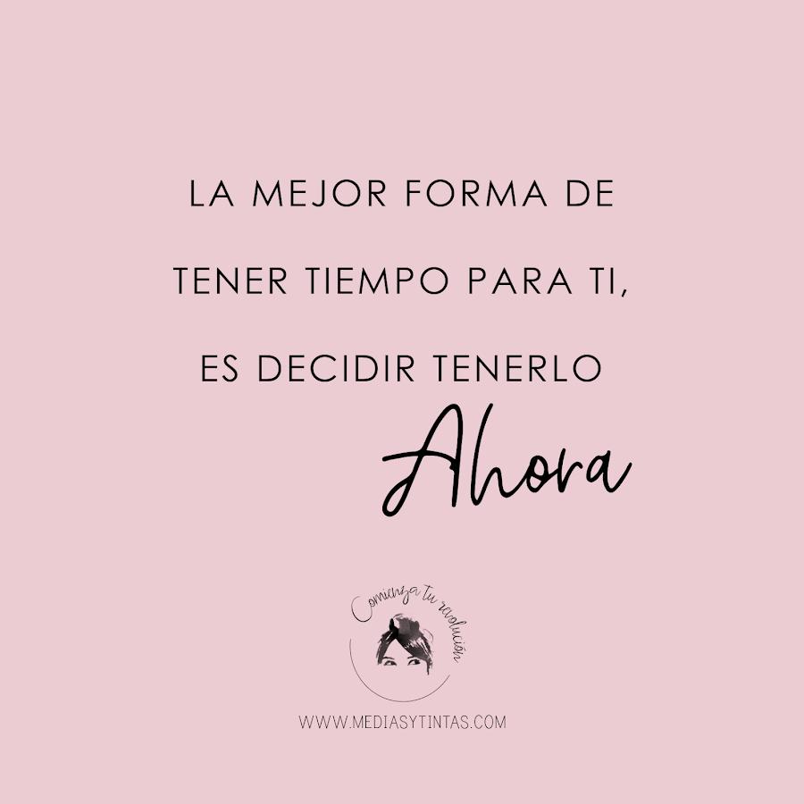 https://mediasytintas.blogspot.com/2019/06/luces-camara-verano.html