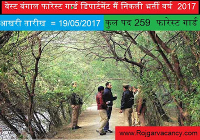 http://www.rojgarvacancy.com/2017/04/259-forest-guard-forest-department-west.html