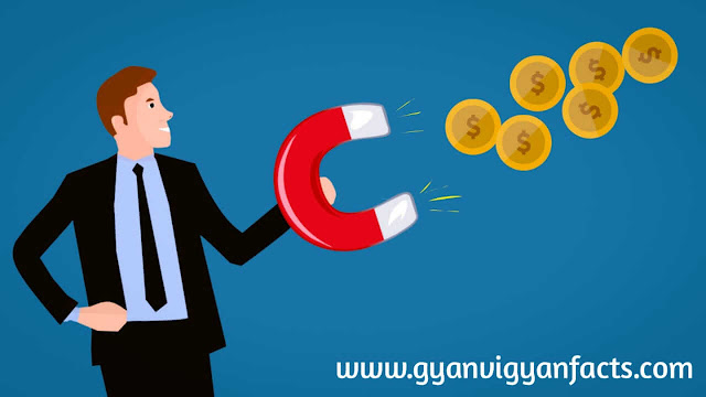 how-to-make-money-online-in-hindi