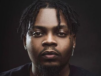 "How Olamide Spoiled Market For Ladies With The Song ""Wonma"" (LISTEN UP)"