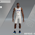 Kawhi Leonard Body Model Version 1.1 By Steelbrother [FOR 2K20]