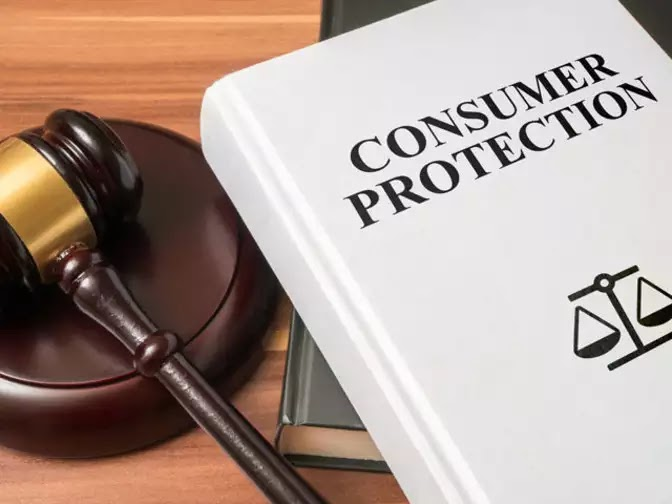 consumer councils in india • to work for creating awareness of and protecting consumers rights • to stop black-marketing & food adulteration • to inform consumers of quality products.