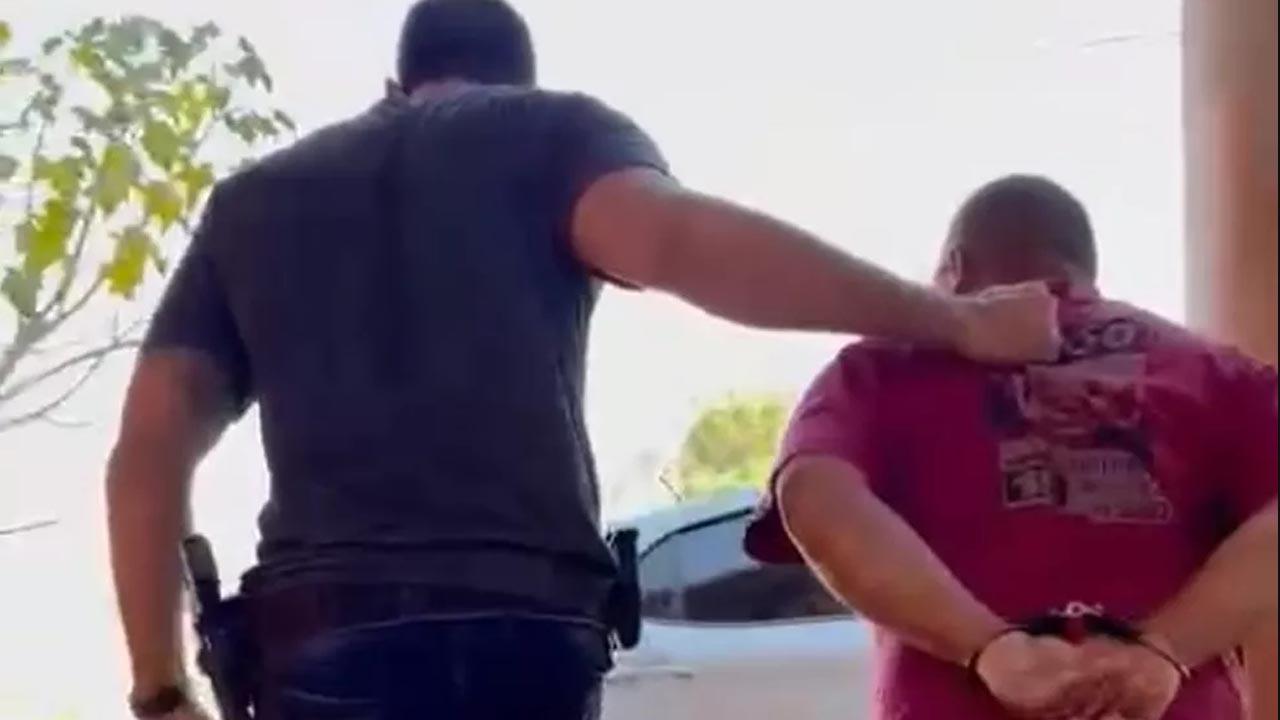 Abusador acusado de importunar cinco crianças é preso em Piracicaba