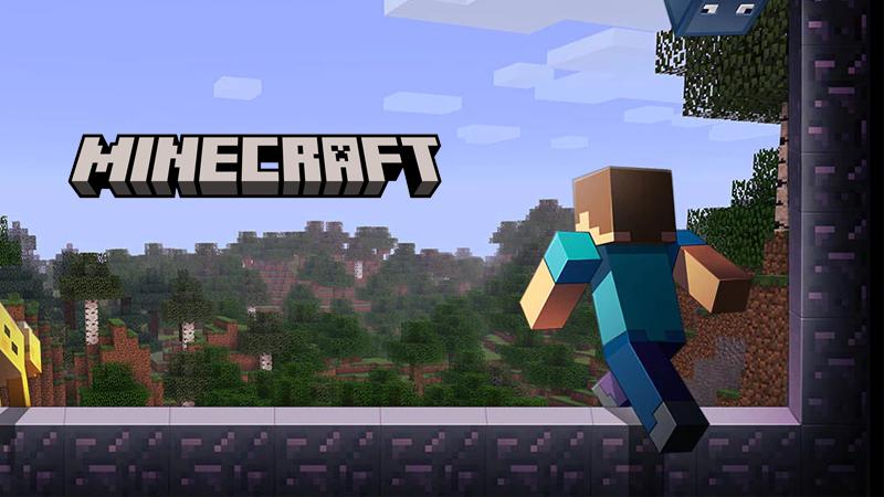 تحميل ماينكرافت بوكيت إيديشين Minecraft Pocket Edition 2021 النسخة الأصلية