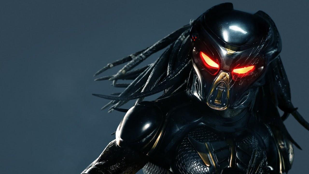 'Predador': Próximo filme será comandado por diretor de 'Rua Cloverfield, 10'