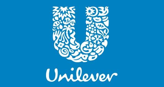 Lowongan Kerja PT Unilever Indonesia, Lowngan kerja Tahun 2017