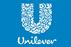 PT. UNILEVER
