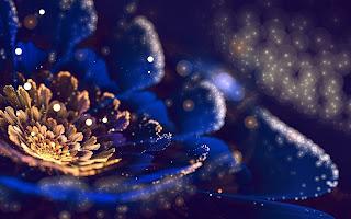 Amazing-blue-flower-fractals-glittering-with-golden-sparkling-HD-image.jpg