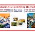 57 Agribusiness Facilitator Recruitment -Government of Bihar