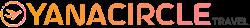 Yanacircle.com
