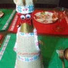 http://congorritoydelantal.blogspot.com.es/2015/12/diy-delantal-botella-y-manteles.html