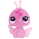 Littlest Pet Shop Moonlite Fairies Generation 4 Pets Pets
