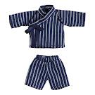 Nendoroid Jinbei Clothing Set Item