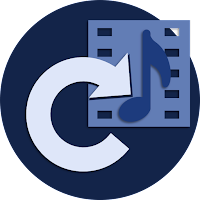 تحميل برنامج تحويل الفيديو إلى MP3 للاندرويد