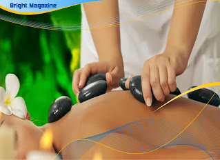 magnetic therapy, electromagnetic therapy, biomagnetic therapy, magnetic therapy for depression, magnetic therapy bracelet, magnetic therapy depression, magnetic therapy products, magnetic therapy for pain, magnetic therapy near me, magnetic therapy for back pain, magnetic therapy horses, magnetic therapy for weight loss, magnetic therapy necklace, magnetic therapy to lose weight, magnetic therapy for horses, magnetic therapy for knee pain, magnetic therapy knee pain, magnetic therapy jewelry, magnetic therapy jewellery, magnetic therapy anxiety, magnetic therapy rings, magnetic therapy healing, healing with magnetic therapy, magnetic therapy mat, magnetic therapy for cancer, magnetic therapy for arthritis, magnetic therapy machine, magnetic therapy arthritis, magnetic therapy dogs, magnetic therapy for dogs, magnetic therapy equine, magnetic therapy autism, magnetic therapy device, magnetic therapy blanket, is magnetic therapy safe, magnetic therapy wristband, magnetic therapy bracelet benefits, magnetic therapy massage, magnetic therapy mattress pad, magnetic therapy mattress, magnetic therapy uk, magnetic therapy kit, what is magnetic therapy for depression, magnetic therapy cancer cells, magnetic therapy and depression, magnetic therapy mental health, magnetic therapy boots for horses, magnetic therapy energy bracelet, magnetic therapy gloves do they work, magnetic therapy training program, magnetic therapy dog beds, magnetic therapy sales, magnetic therapy watch, magnetic therapy knee brace