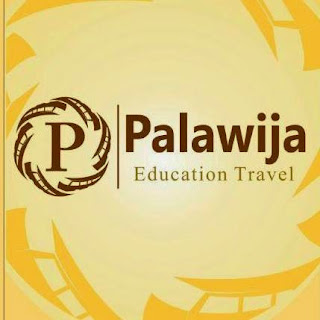 Palawija Education Travel