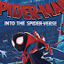 Spider-Man: Into the Spider-Verse (2018) DD5.1 Hindi BluRay 480p 720p 1080p | Dual Audio x264 | 10bit HEVC FREE DOWNLOAD