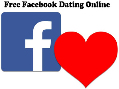 How To Find Free Facebook Dating Online – All About Facebook Dating Feature | Facebook Dating Release