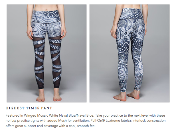 lululemon-highest-times-pant