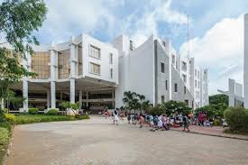 Delhi Public School Bangalore Admission