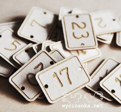 http://wycinanka.net/pl/p/tekturowe-szyldy-do-kalendarza-adwentowego/1815