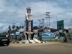 Pemkab Bersama DPRD akan Gelar Rapat Paripurna  Terbatas, Peringati HUT Pasbar ke 17